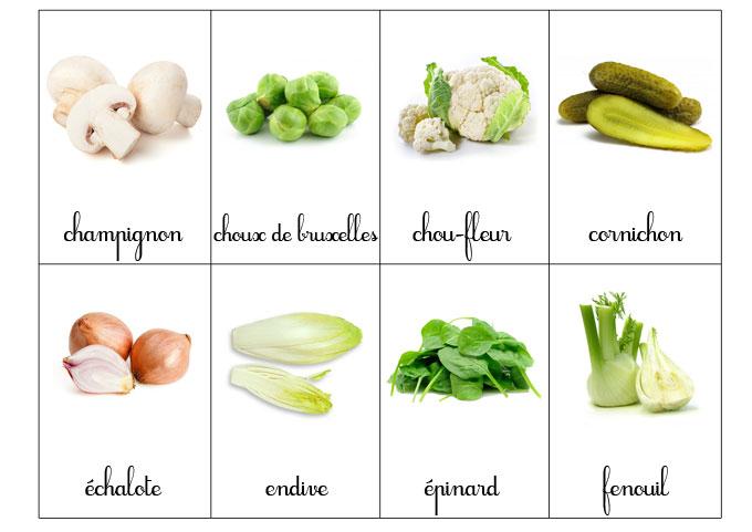 carte-nomenclature-legumes-2