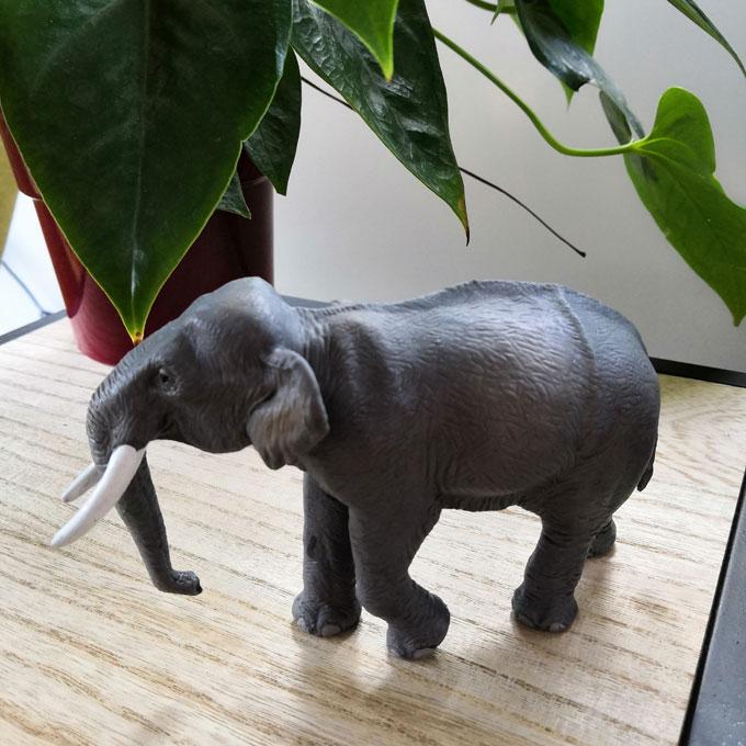 carte-papo-elephant
