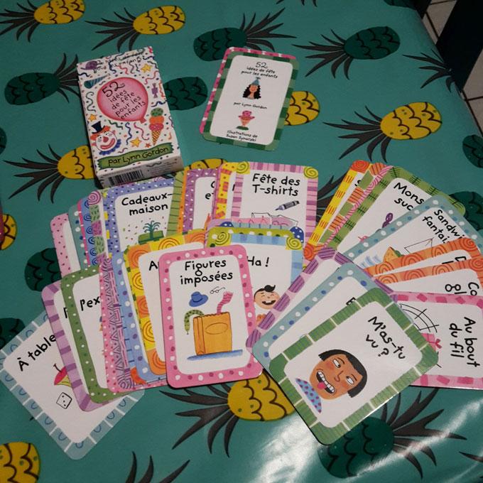 cartes-fetes