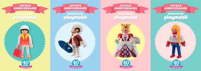 cartespostales-playmo-40ans-ride-1