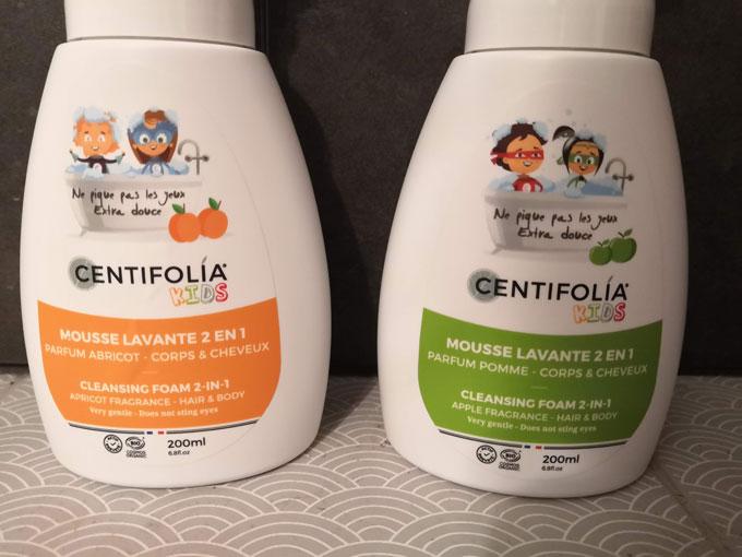 centifolia-KIDS-1