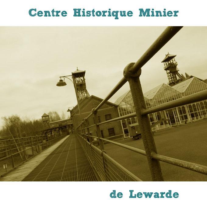 centre-historique-minier