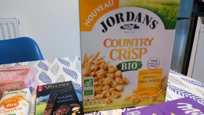 cereales-degustabox