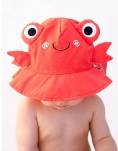 chapeau-Z