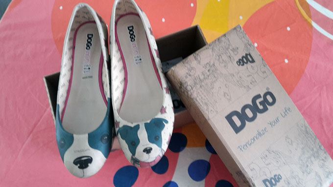 chaussures-dogo