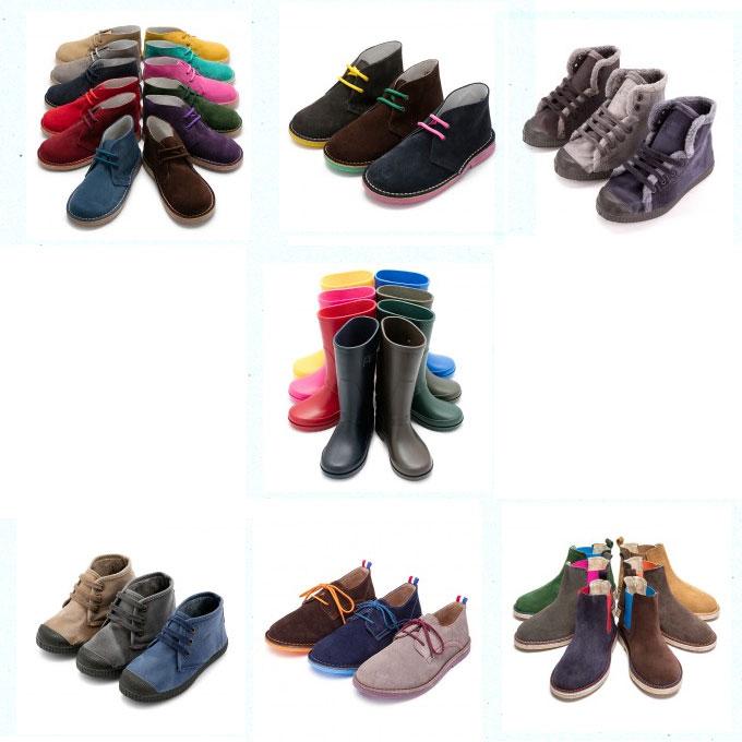 chaussures-garcon-pis