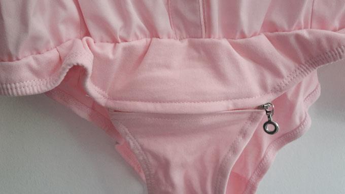 chemise-body-2