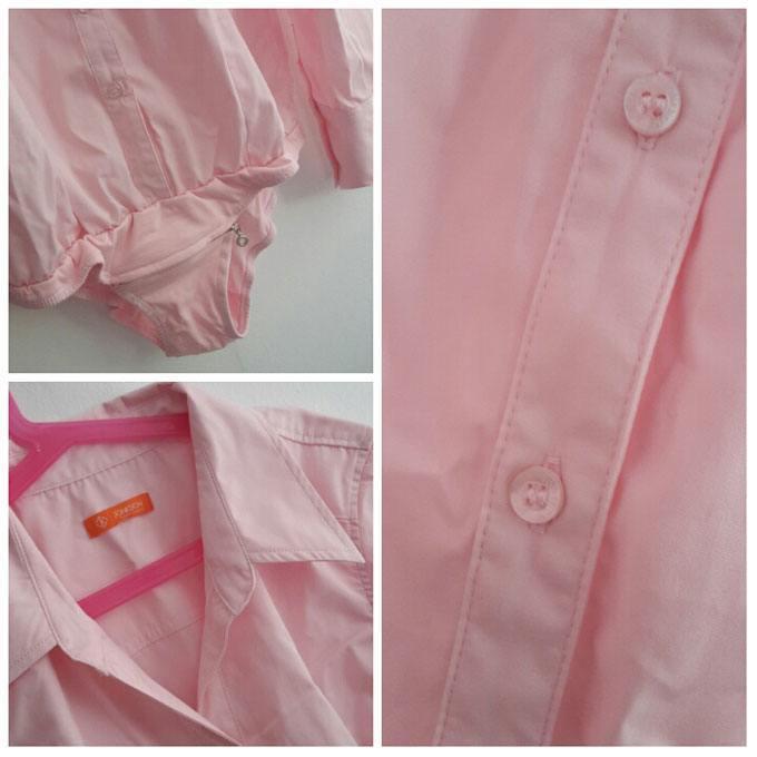 chemise-body