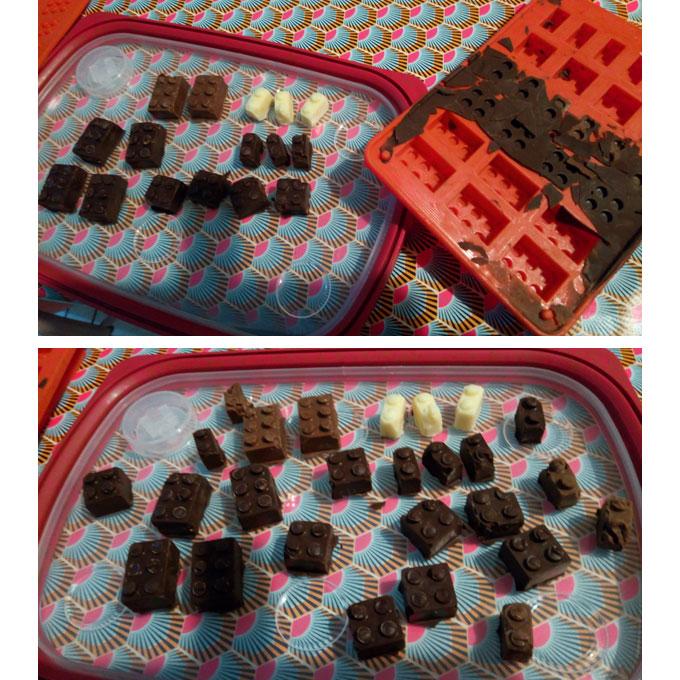 choco bricks kitchen trotter 2