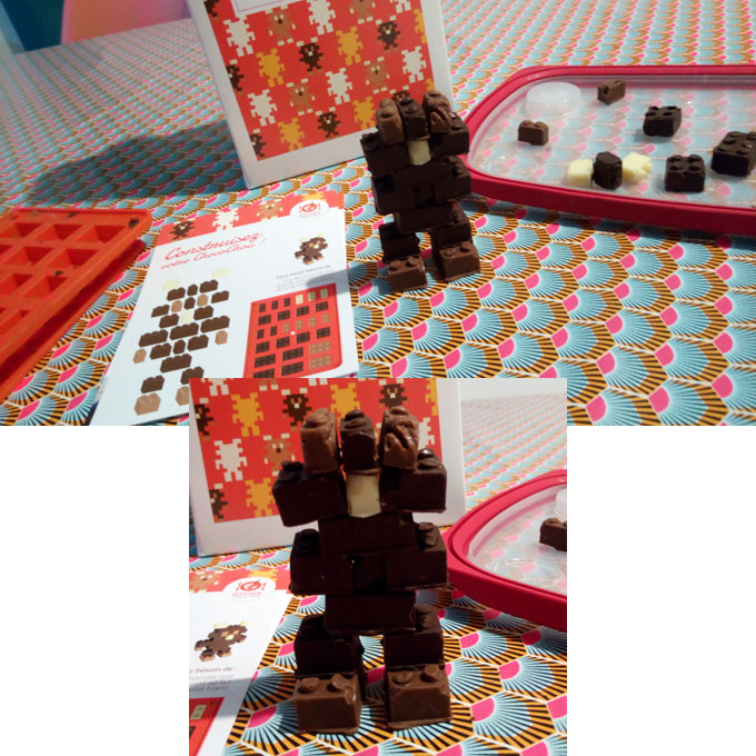 choco bricks kitchen trotter 3