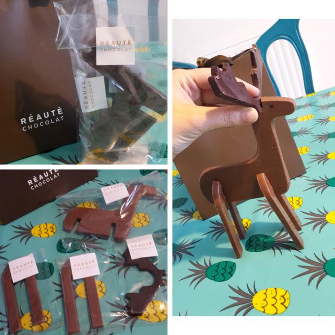 chocolat-caribou