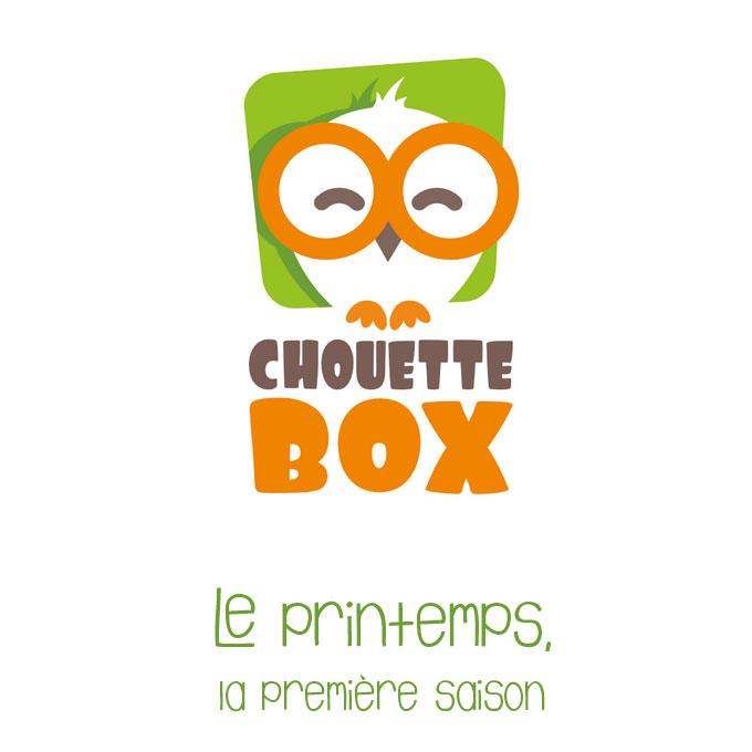 chouette-box-printemps