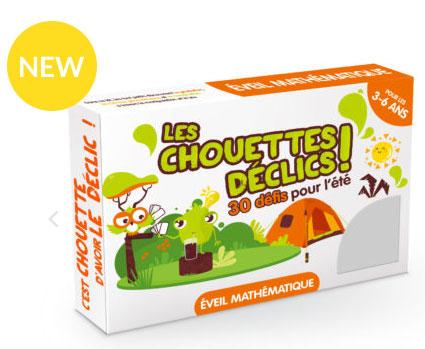 chouettes-declics
