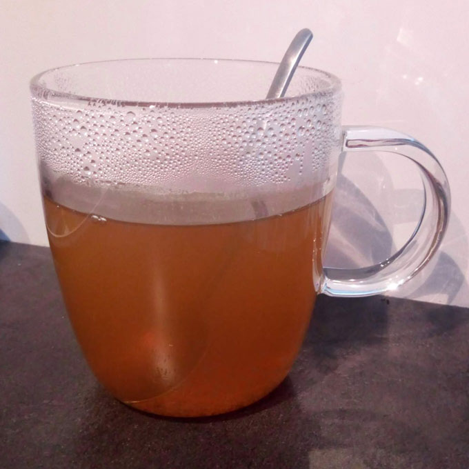 cilia-the-mug-3