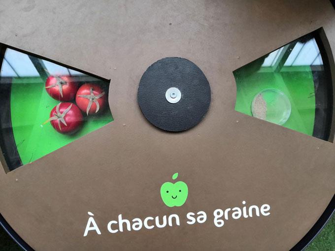 cite-nature-fruits-legumes-11