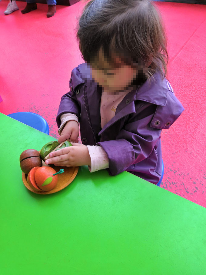 cite-nature-fruits-legumes-6