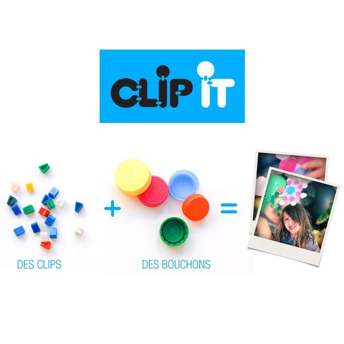clip-it-quest-ce-que-c
