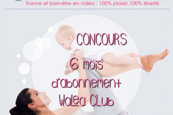 club-walea-concours