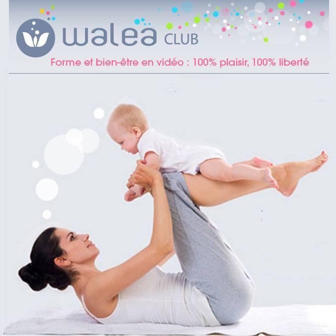club-walea