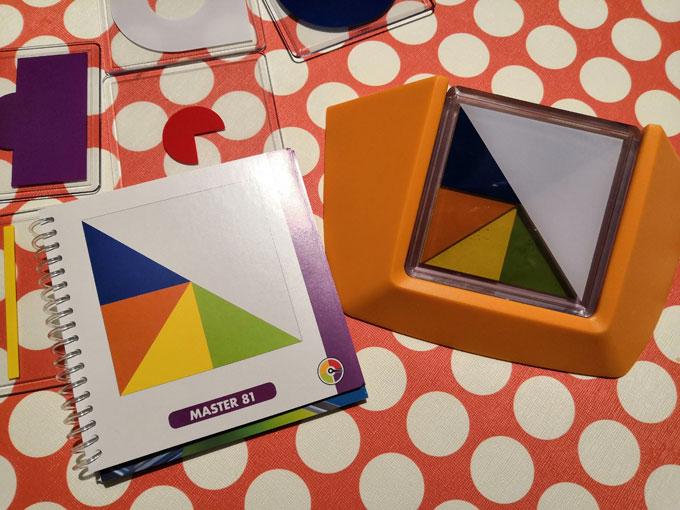 code-couleur-2