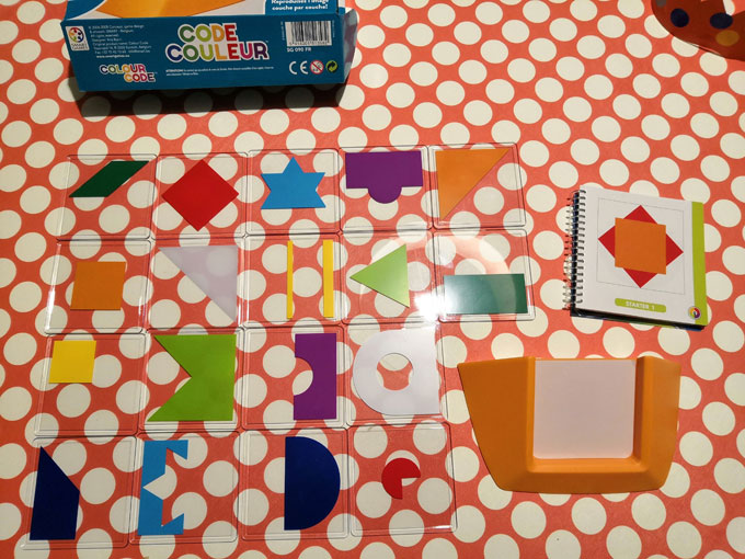code-couleur-3