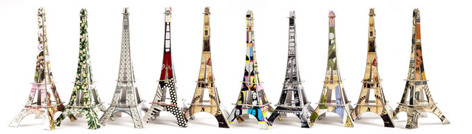 collection-tour-eiffel