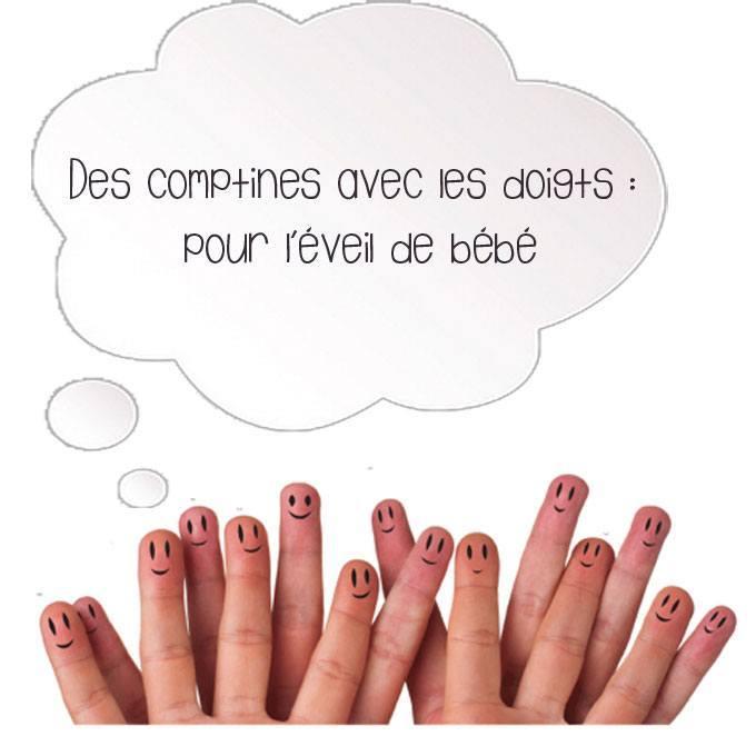 comptines-doigt 2