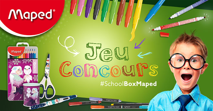 concours-maped-rentree-16