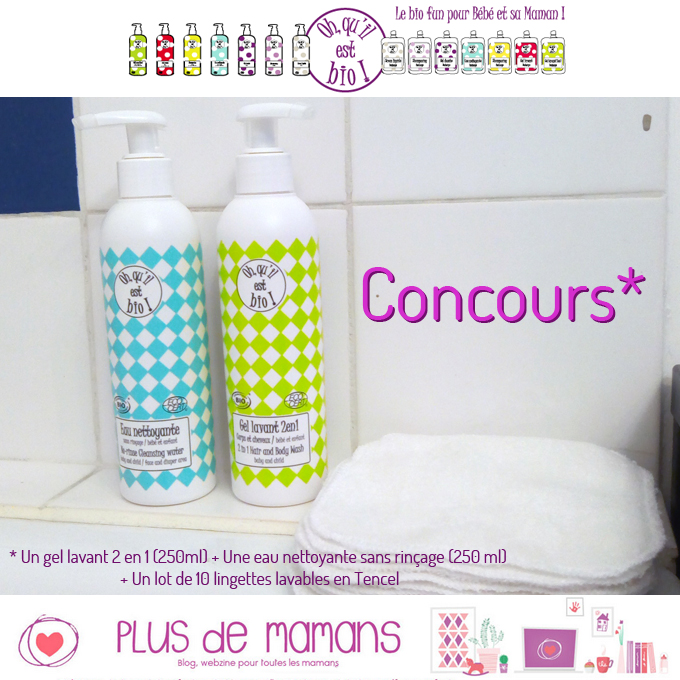 concours-oh-bio