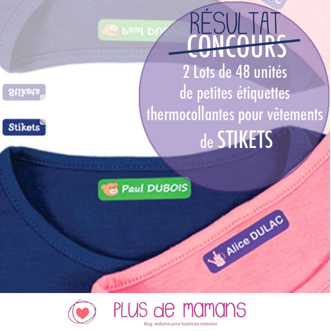concours-stikets-16-RESULTAT