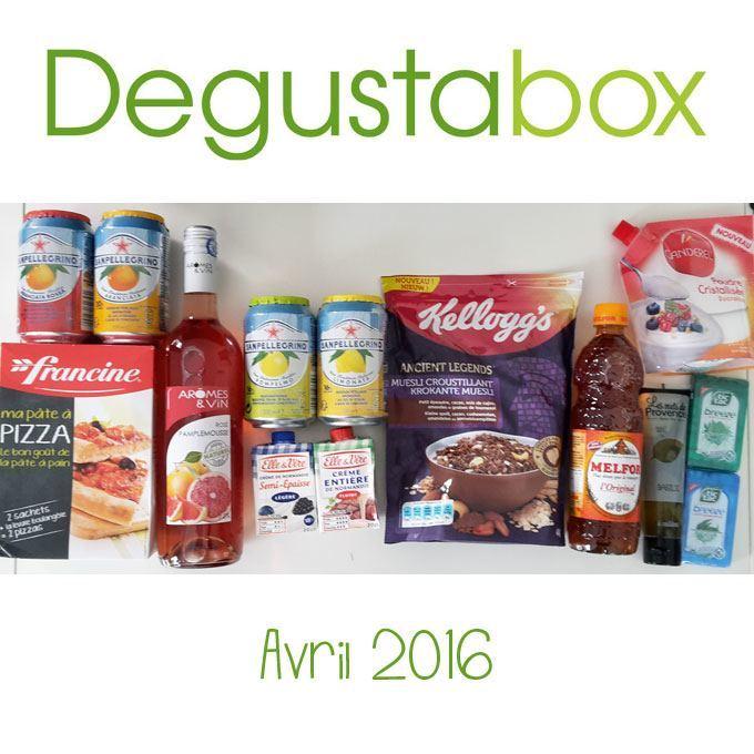 contenu-degustabox-avril-2016