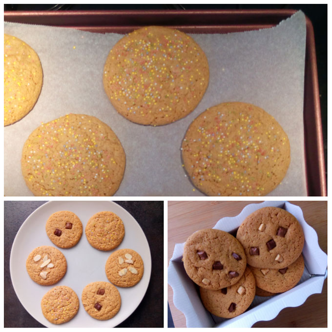 cookies plusdemamans