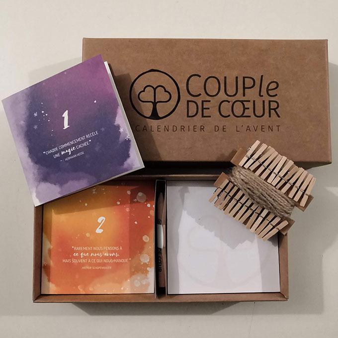 couple-de-coeur-1