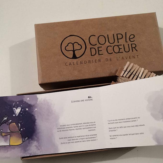 couple-de-coeur-4