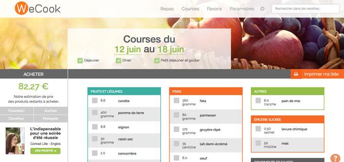 courses-wecook