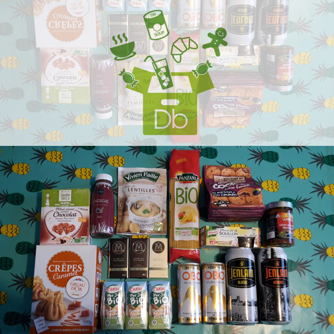 degustabox-oct-2016-box