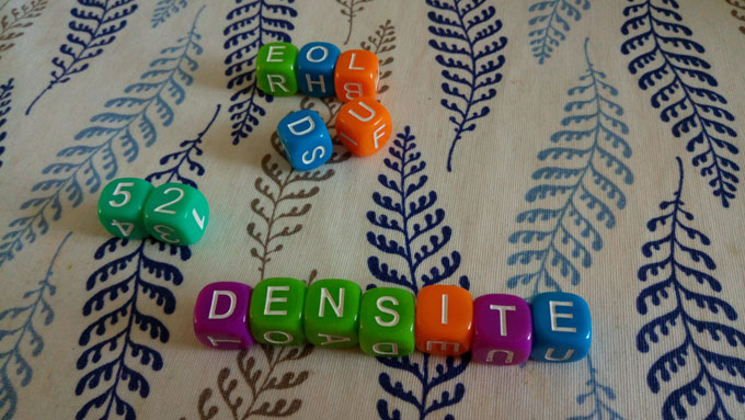 desmotsdingues-3