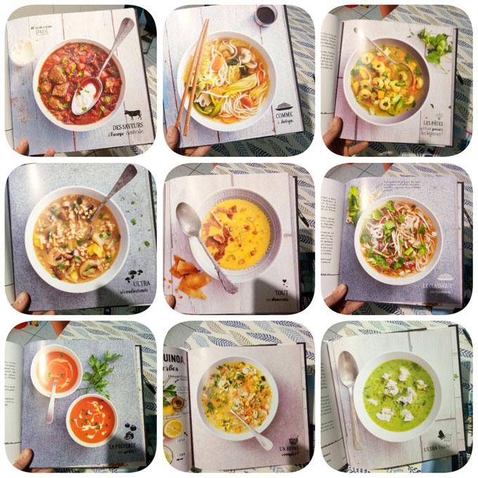 diverses-soupes-repas