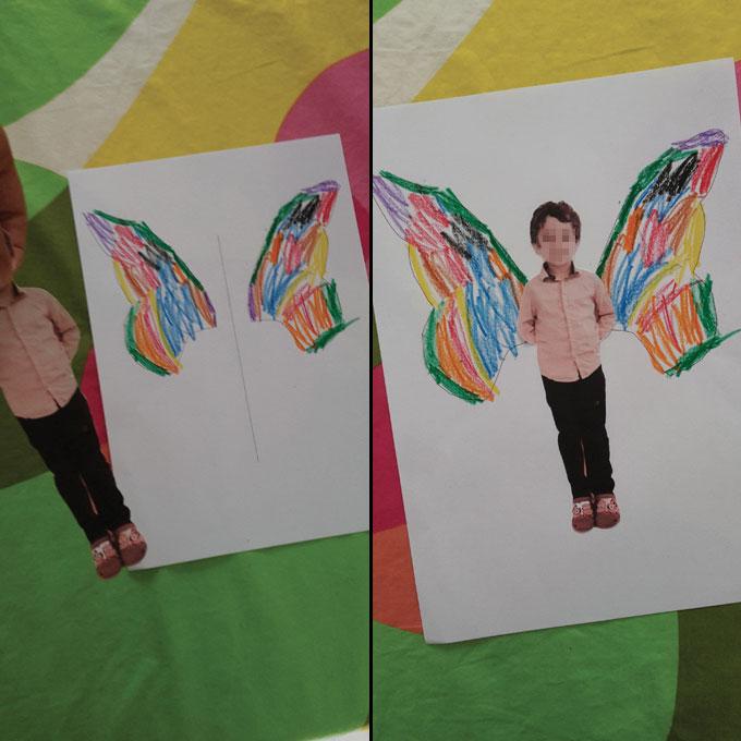 diy-ailes-papillon-2