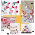 diy-calendrier-avent-1
