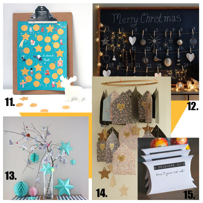 diy-calendrier-avent-3