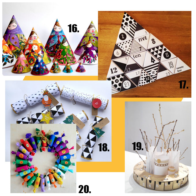 diy-calendrier-avent-4