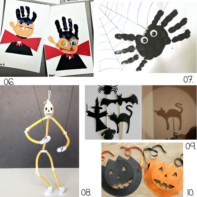 diy-halloween-2