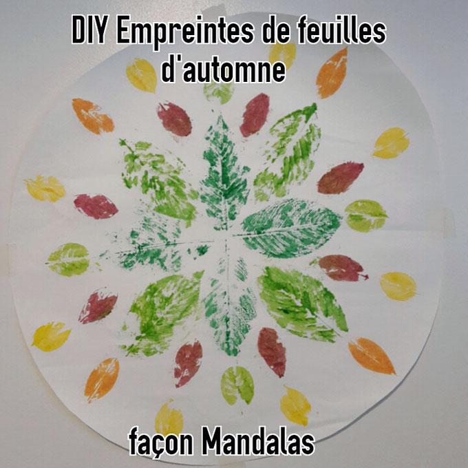 diy-mandala-feuille-empreinte-automne-1