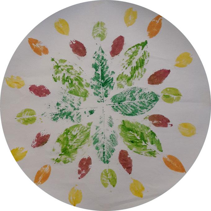 diy-mandala-feuille-empreinte-automne-2