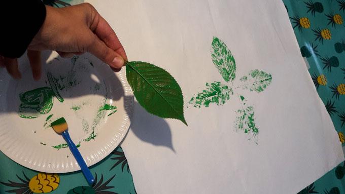 diy-mandala-feuille-empreinte-automne-3