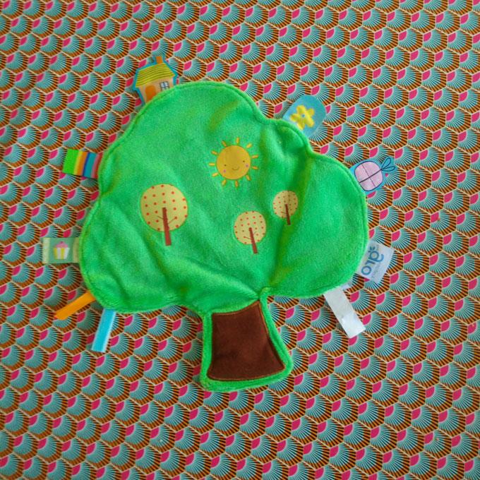 doudou-arbre-grobag-2