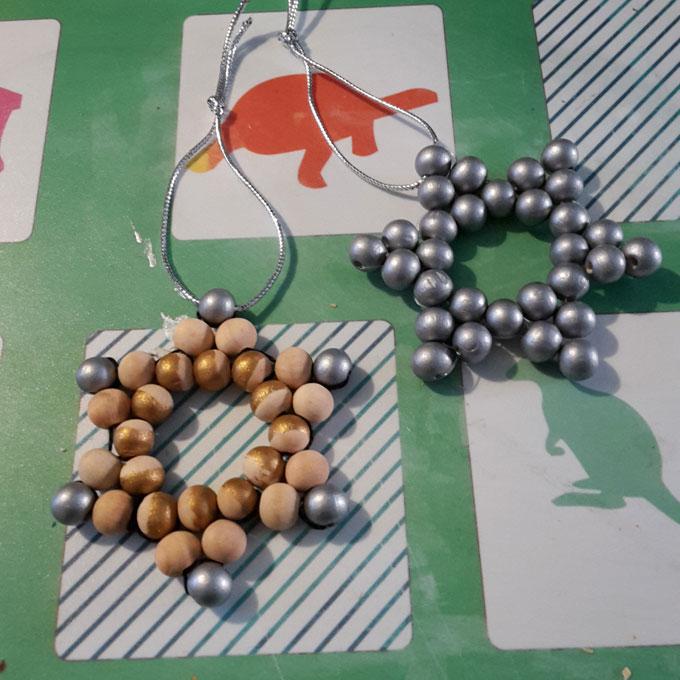 duo-etoiles-perles