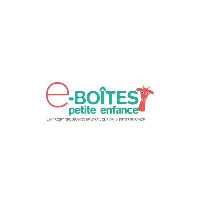 eboite1