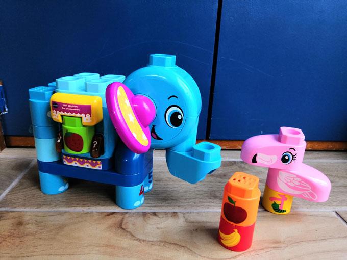 elephant-Vtech
